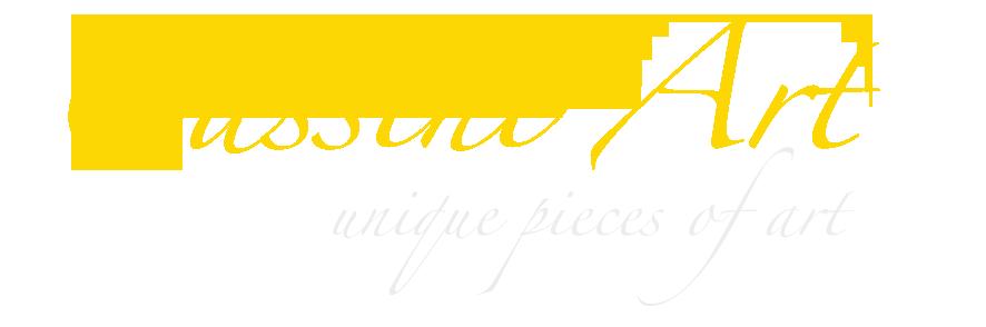 cassiniart